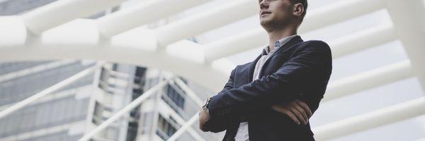 Reinventar-se: eis a chave para o real profissionalismo