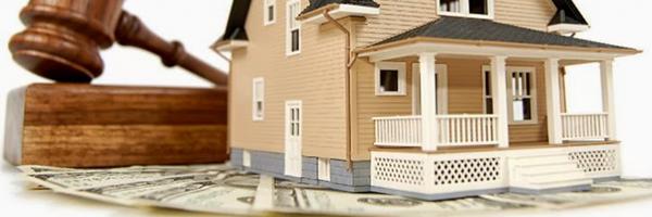 É seguro comprar imóveis que vão a leilão? 10 dicas para comprar imóveis em leilão sem cair em uma cilada.