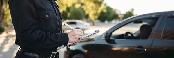 CTB: nove multas que você está sujeito a tomar – e nem sabe!