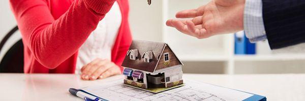 5 cuidados que você deve ter antes de assinar um contrato de compra e venda de imóvel