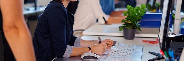 4 mudanças práticas geradas pelo eSocial na rotina das empresas