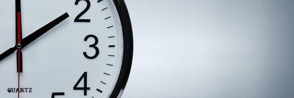 Você sabe como funciona o pagamento de horas extras?