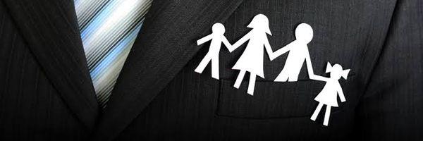 A Holding como estratégia de preservação do patrimônio familiar