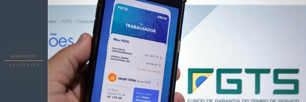 TJ-SP impede penhora de auxílio e saque emergencial do FGTS de devedores