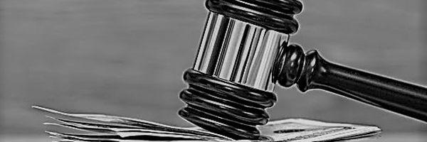 Os Honorários Advocatícios segundo o STJ