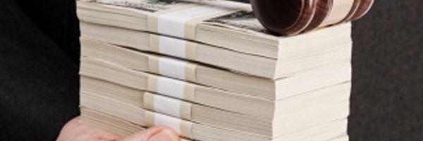Mesmo em contratos ad exitum cliente deve pagar honorários se revoga poderes do advogado