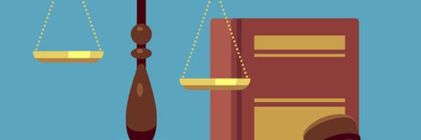 Os direitos de quem trabalha em uma residência (trabalho doméstico)