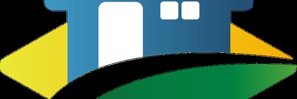 MORADIA: Lei nº 14.118/2021, Institui o Programa Casa Verde e Amarela