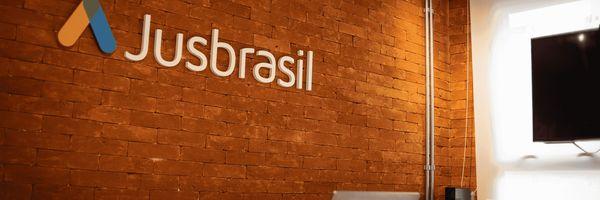 (o_o) Uma espiadinha dentro do Jusbrasil