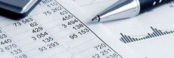 As 7 dicas para gestão financeira do advogado autônomo