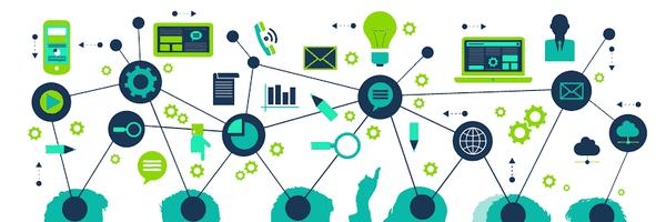 Marketing Jurídico-4 dicas de sucesso para conquistar mais clientes