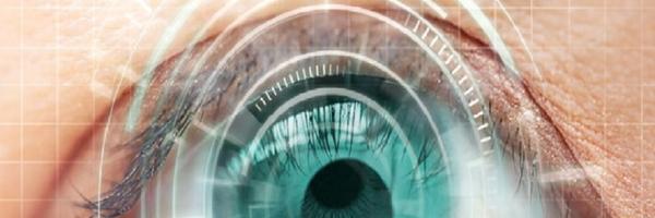 Medicamento Lucentis para tratamento de Degeneração Macular Relacionado a Idade deve ser fornecido pelo plano de saúde