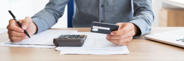 Coronavírus: entenda como fica a prorrogação de empréstimos bancários