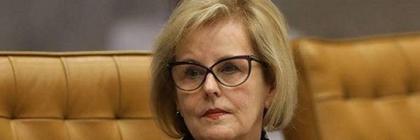 Rosa Weber suspende decreto de Roraima que impede a entrada imigrantes