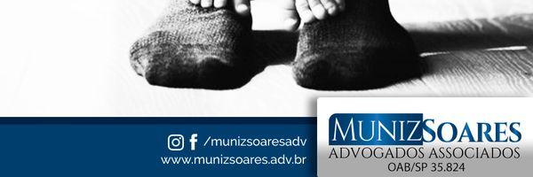 A extensão da licença-maternidade de 180 dias ao pai homoafetivo