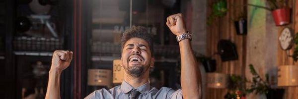 Método de estudo autodidata promete aprovação rápida em concurso público