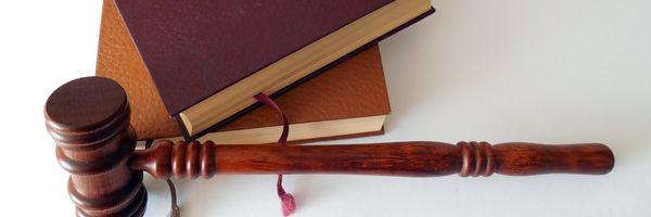 Comentários sobre a peça processual da 2ª fase do XXVII Exame da Ordem em Direito Tributário