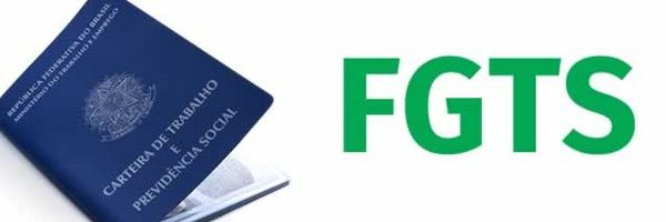 Entenda tudo sobre a revisão do FGTS em 2019