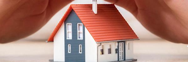 Como ficam os contratos de aluguel sem garantia locatícia oferecidos pelas Startups e imobiliárias diante da pandemia do Coronavírus?