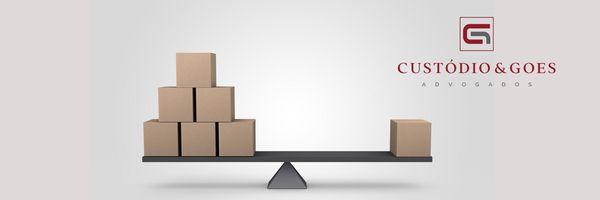 Reequilíbrio econômico-financeiro em contratos de licitação