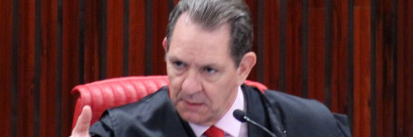 """""""Novo CPC foi feito para dar honorários para advogados"""", diz presidente do STJ"""