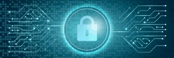 Como a Lei Geral de Proteção de Dados vai mudar a cultura de segurança digital e privacidade nas empresas e como isso irá beneficiá-las