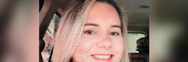 Advogada pediu para ser agredida para obter prisão domiciliar, diz detenta que a espancou