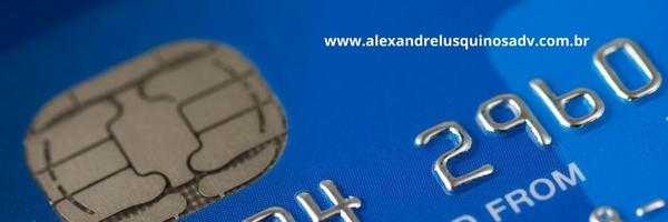 Cobrança indevida no cartão de crédito: o que fazer?