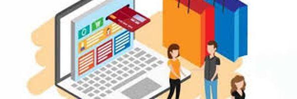 Empresário de loja virtual, você cumpre a lei consumerista?