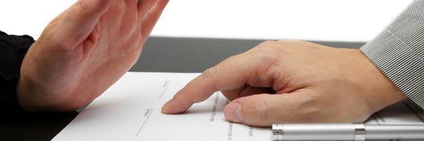 As cláusulas abusivas em contratos de consumo e os planos de saúde