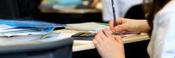O dever de educação dos filhos e o PLS 189/2012
