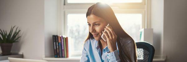Advogado online: como atuar e captar clientes