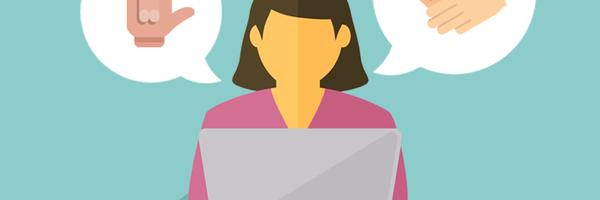 Você sabe adicionar tópicos ao seu documento?