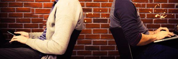 3 passos indispensáveis para evitar conflitos entre sócios