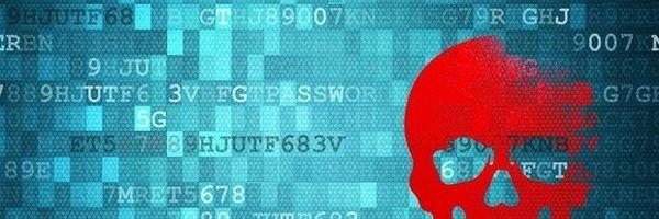 O Globo: Pequenas empresas são grandes alvos de ataques cibernéticos
