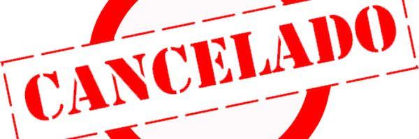 Por que a súmula 603 do STJ foi cancelada?