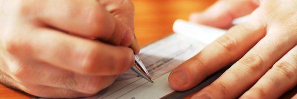 STJ estabelece que empresa vendedora culpada pela rescisão do contrato deve devolver a comissão de corretagem