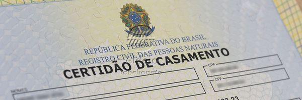 O casamento e a união estável no Brasil: direitos diferentes para receber a herança?
