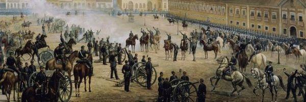 Proclamação da República: por que, 128 anos depois, historiadores concordam que monarquia sofreu um 'golpe'