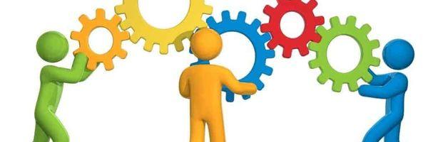 A relação entre os Fornecedores e os dados pessoais repassados