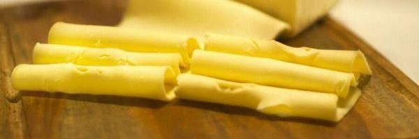 Princípio da insignificância não é aplicado em caso de furto de 8kg de queijo
