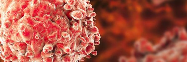 Plano de saúde é condenado a fornecer à usuária remédio para tratamento de leucemia