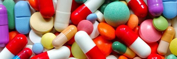 Texto da Previdência pode conter judicialização na Saúde