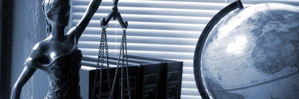 Advocacia através do convênio OAB e Defensoria Pública