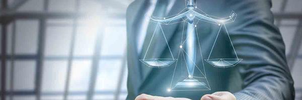 Os 4 tipos de clientes na advocacia (e como fechar com cada um)