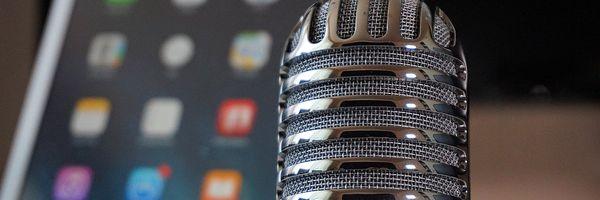 Podcasts sobre Direito e Tecnologia que você precisa ouvir