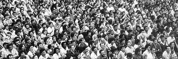 """Aniversário da """"Reforma"""" Trabalhista"""