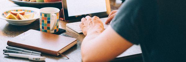 Site do escritório: 7 erros que você não pode cometer