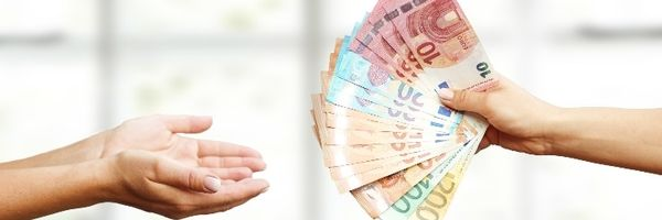 13º salário – Saiba as principais características