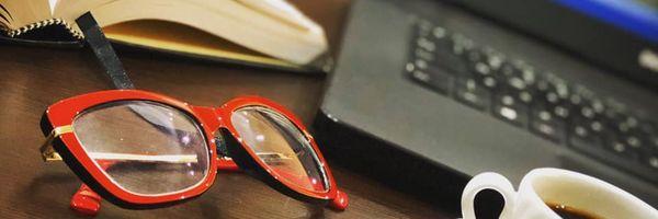 Como se organizar para trabalhar em home office?